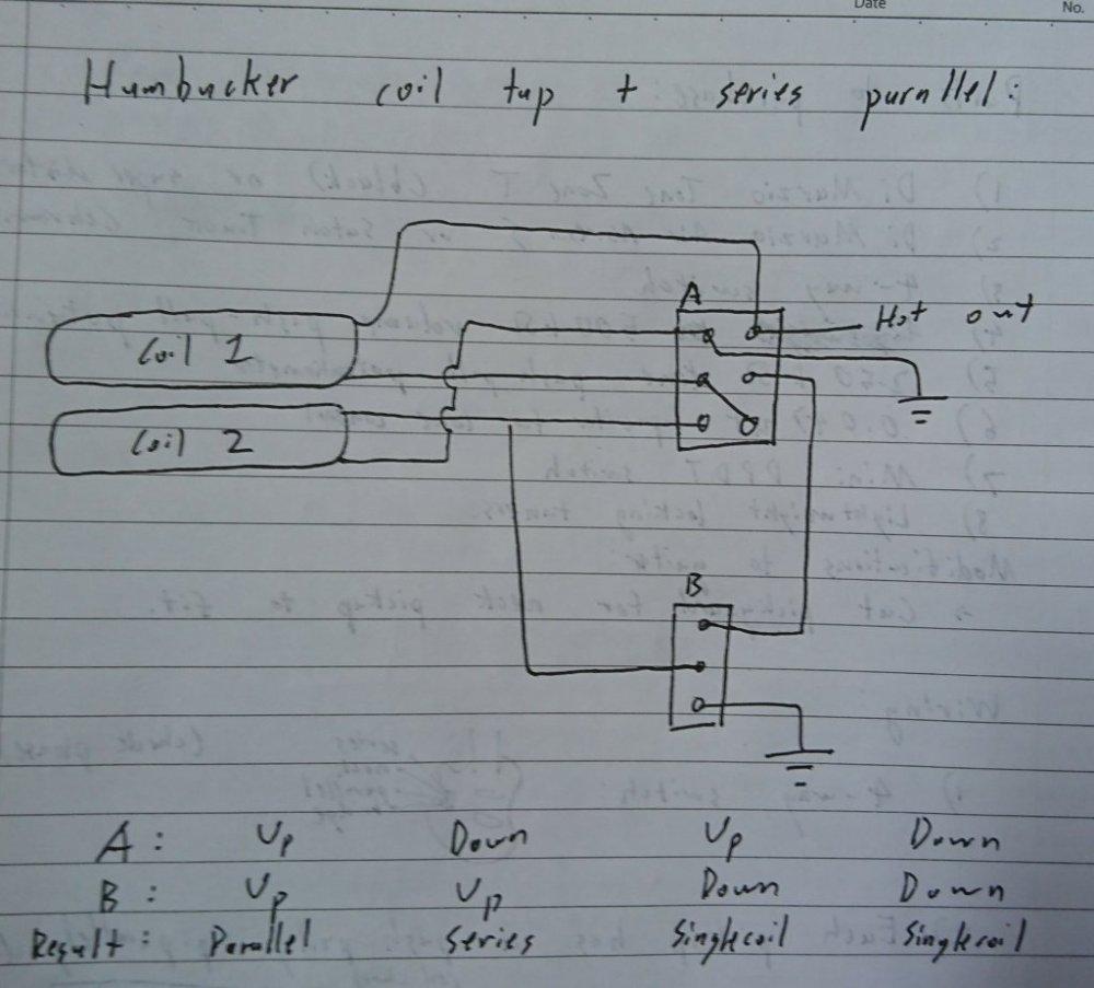 medium resolution of  club les wiring diagram coil split name on club car precedent circuit breaker