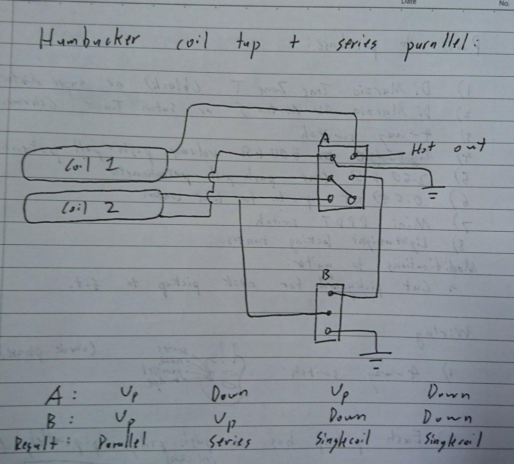 hight resolution of  club les wiring diagram coil split name on club car precedent circuit breaker