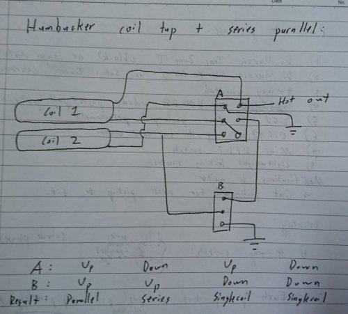 small resolution of  club les wiring diagram coil split name on club car precedent circuit breaker