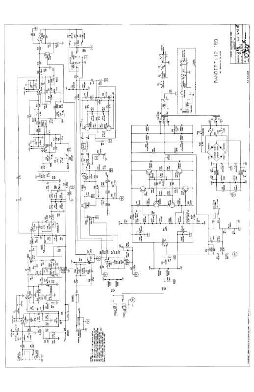 Peavey Raptor Guitar Wiring Diagrams Peavey Guitar Serial