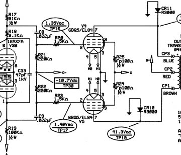 Fender Stratocaster Hss Wiring Diagram. Fender. Thousands