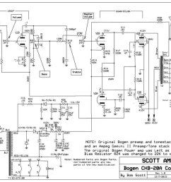 bogen transformer wiring diagram 32 wiring diagram home sewerage piping layout shop wiring layout [ 1024 x 772 Pixel ]