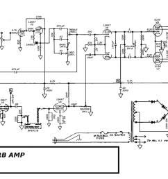 eric reverb amp as built 3 png [ 1200 x 758 Pixel ]