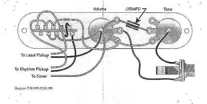 1952 Telecaster Wiring Diagram 3 Way : 36 Wiring Diagram