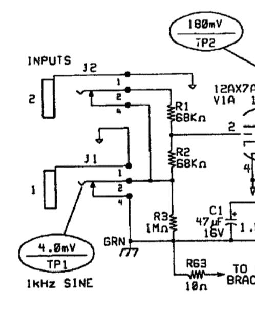 fender hot rod deluxe wiring diagram 2011 toyota sienna replacing hotrod channel jacks telecaster guitar forum hotrodjack png