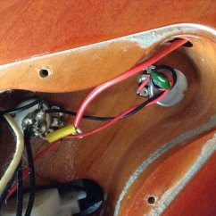 Yamaha Pacifica 112v Wiring Diagram Basic Automotive 30 Images Required For 302 S Telecaster At Cita