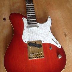Yamaha Pacifica 112v Wiring Diagram Car Equalizer Guitar : 37 Images - Diagrams | Cita.asia