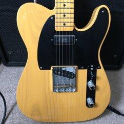 Hot Rod Tele Wiring Diagram Rockford Fosgate R2 Well Sorta Help Telecaster Guitar Forum