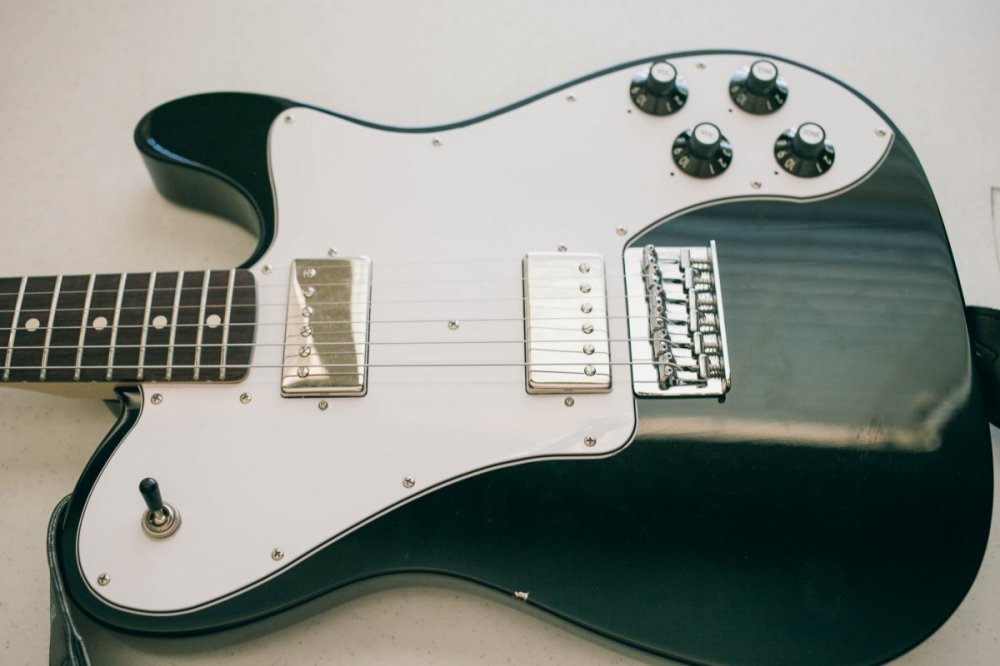 medium resolution of 7505 guitar preamp output jack wiring schematic diagram7505 guitar preamp output jack wiring all wiring diagram