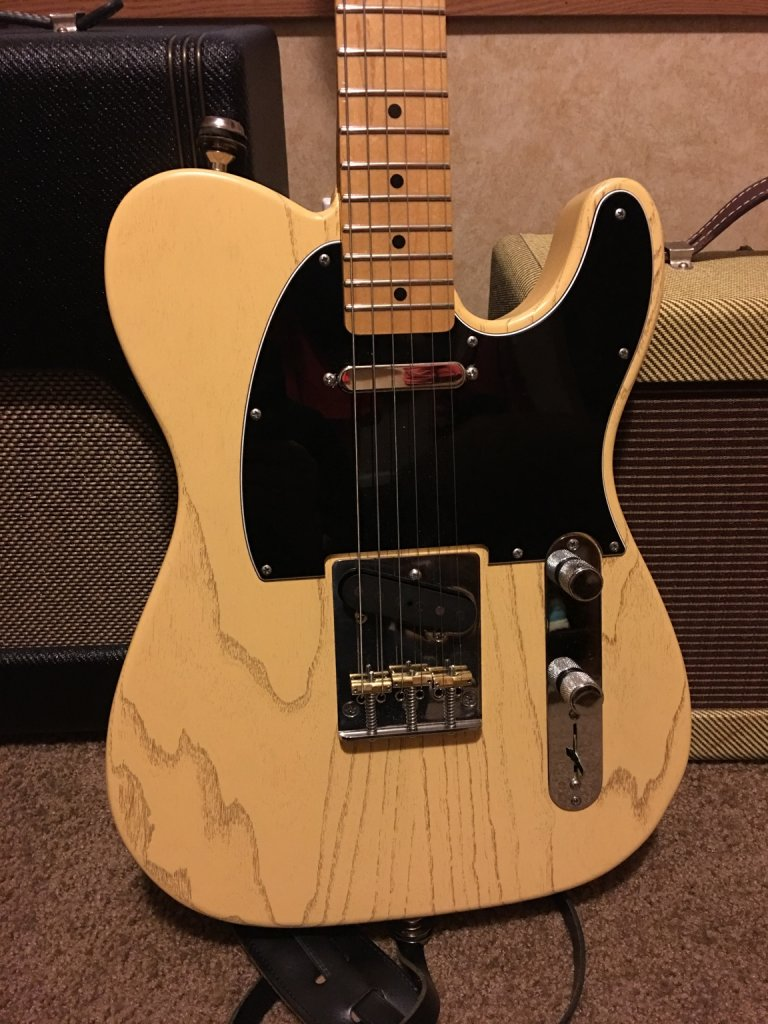 hight resolution of reverse controls 4 way tele wiring diagram 4 way switch fender telecaster deluxe wiring diagram standard telecaster wiring