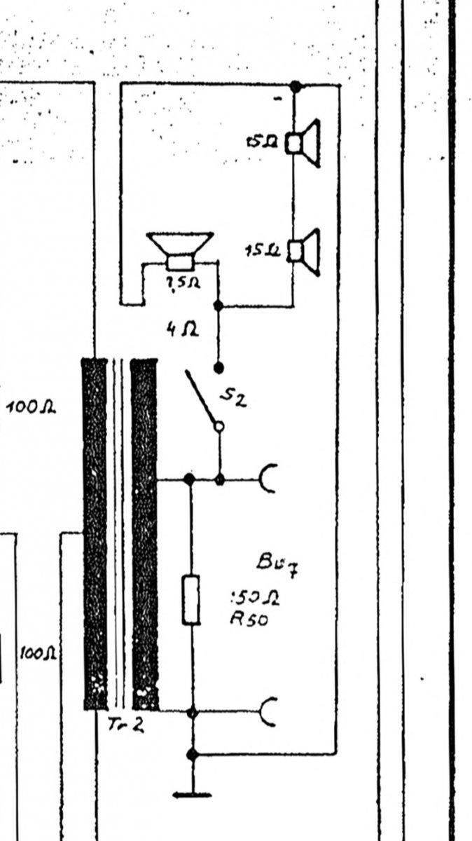 Wiring Diagram Output Tramsformer 4 8 16 Ohm - fender blues junior on 8 ohm subwoofer wiring, 8 ohm speaker, 8 ohm wire, ohm sub woofer diagram, 8 ohm horn, 4 ohm diagram, 8-speaker diagram, dual amp installation diagram,