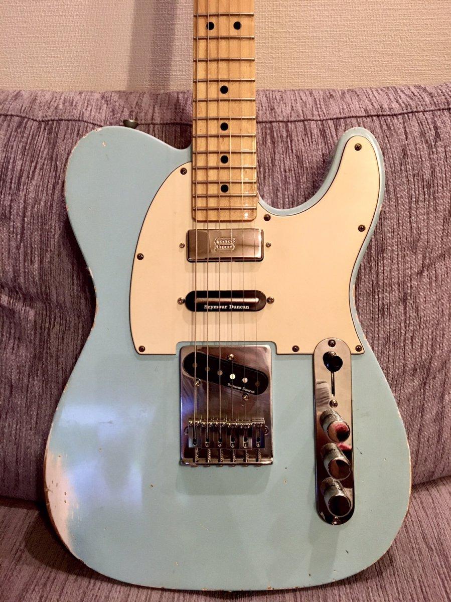 medium resolution of esquire wiring experiment telecaster guitar forum wiring diagram ame teleesquire wiring telecaster guitar forum