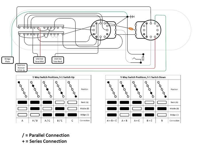 Onan P216g Wiring Diagram Onan P218g Wiring Diagram Wiring
