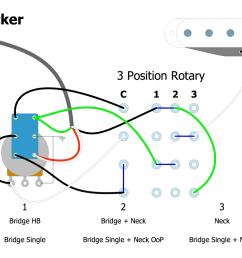 squier 51 wiring mod diagram check my work please squier wiring diagrams new squier  [ 1200 x 776 Pixel ]
