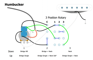 Squier '51 Wiring Mod Diagram  Check my work please ;) | Telecaster Guitar Forum