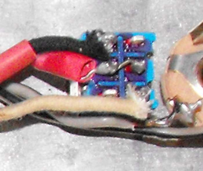 telecaster 4 way wiring diagram trs p90 guitar forum on switch jpg