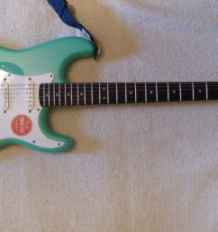 issues wiring lace sensor pickup page 2 telecaster guitar forum acquiring a good pro strat  [ 1200 x 671 Pixel ]
