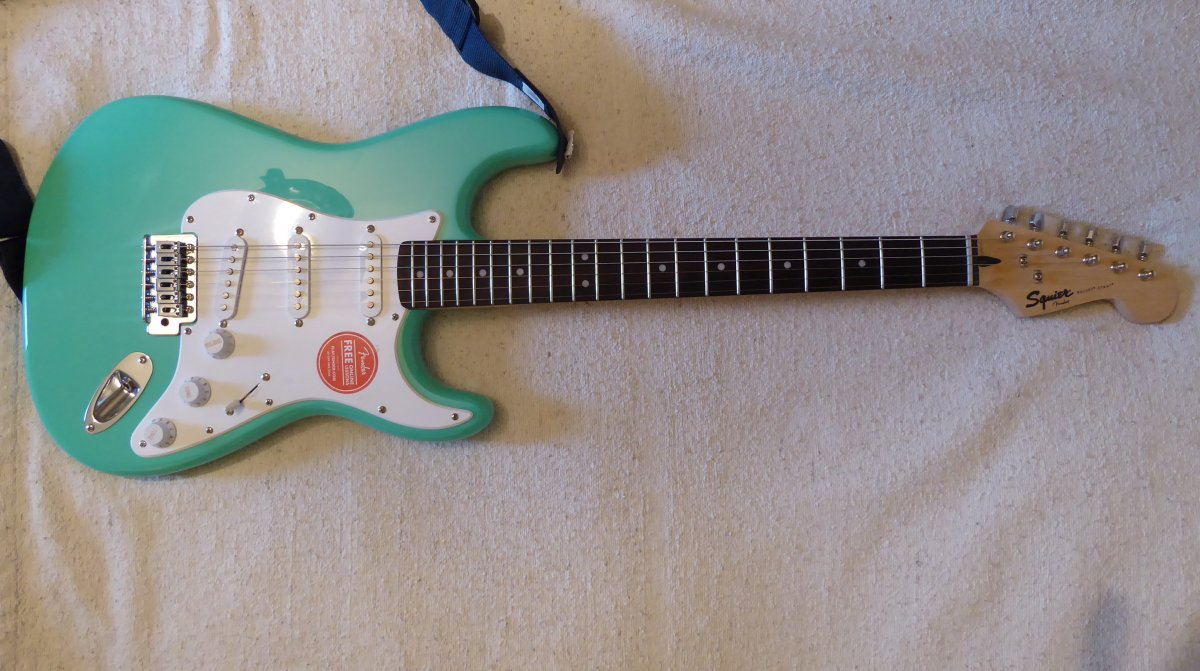 hight resolution of issues wiring lace sensor pickup page 2 telecaster guitar forum acquiring a good pro strat