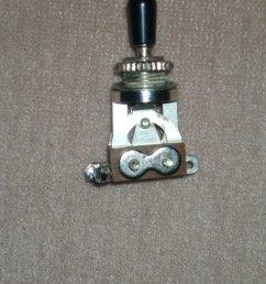 dean soltero wiring diagram wiring librarywiring diagram moreover coil tap hss on dean soltero [ 1024 x 768 Pixel ]