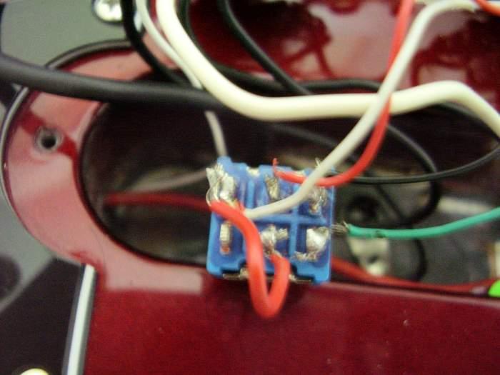 gfs dream 180 wiring diagram 3 gang light switch uk veh coil tap mini somurich com on