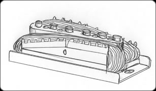 related with lace hemi humbucker wiring diagrams