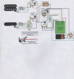 andy summers telecaster wiring diagram wiring library rh 100 soccercup starnberg de telecaster 3 way switch wiring diagram telecaster wiring 5 way switch  [ 975 x 1200 Pixel ]