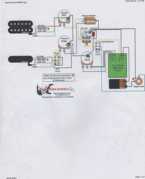 small resolution of andy summers telecaster wiring diagram wiring library rh 100 soccercup starnberg de telecaster 3 way switch wiring diagram telecaster wiring 5 way switch