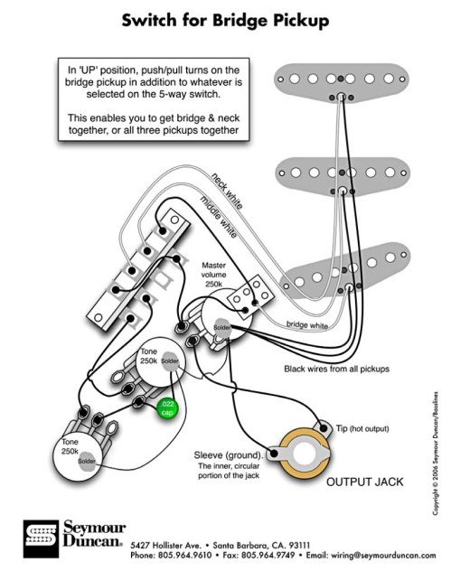 small resolution of wiring diagram for telecaster free download schematic wiringwiring diagram for telecaster free download schematic wiring libraryb