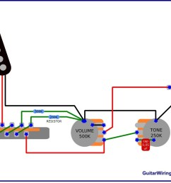 esquire wiring simple which telecaster guitar forumtele esq 2 jpg what will 3 way [ 1052 x 750 Pixel ]
