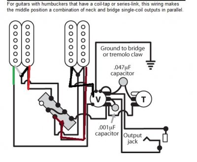 Sg Junior Wiring Diagram Flying V Wiring Diagram Wiring