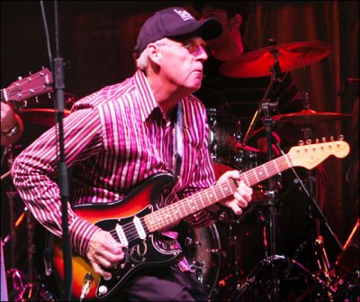 Image result for peter gammons guitar