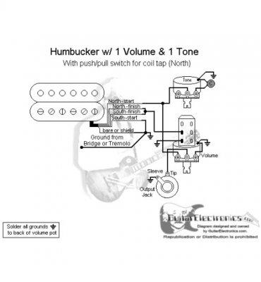 standard pcb wiring diagram , 1995 subaru legacy wiring harness diagram  , 2005 ford f 250 fuse box diagram , 1991 gmc sierra engine wiring diagram