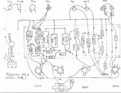 Fleetwood Travel Trailer Electrical Diagrams Travel