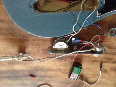 emg pa2 wiring diagram 2006 nissan pathfinder help telecaster guitar forum foto 1 jpg