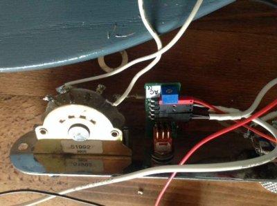 emg pa2 wiring diagram 1999 nissan patrol stereo help telecaster guitar forum foto 2 jpg