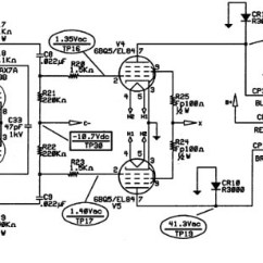 Fender Eric Clapton Strat Wiring Diagram Fungus Cell Labeled Stratocaster With Tbx Control Tone Schematics ...