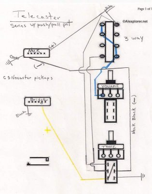 3 Pole Toggle Switch Wiring Diagram 4 Pole Switch Diagram