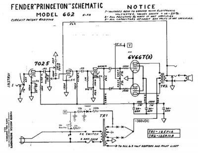 Wiring Diagram Motor Esc Receiver Battery Rc 4S Lipo
