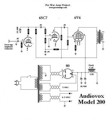 50 S Telecaster Wiring Diagram Guitar 50'S Wiring Wiring