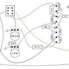 Fuzz Face Wiring Diagram Doctor Tweek V2 Old Heating Furnace Any Good Clone Kits Telecaster Guitar Forum Pnp Circuit Jpg
