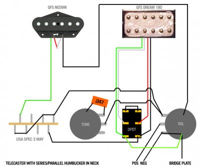 gfs dream 180 wiring diagram interior heart huge volume difference series parallel telecaster guitar forum jpg