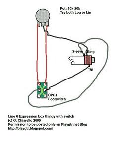 4 way switch wiring diagram telecaster 1999 honda crv fuse box line 6 mm4 double preset mod   guitar forum