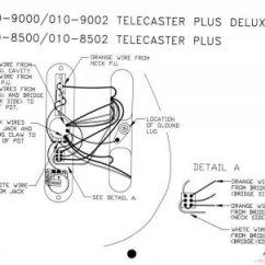 Fender Telecaster Wiring Diagram Dometic Penguin Tele Plus Guitar Forum V1 Jpg