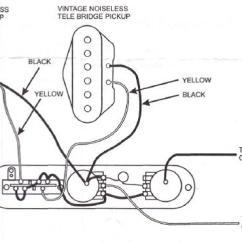 Telecaster Wiring Diagram Treble Bleed Vw Golf Mk4 Stereo - Wire Center