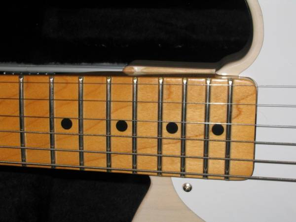 Wiring Issues In My Tele Telecaster Guitar Forum