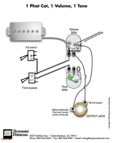 electric guitar wiring diagram one pickup well jet pump system should i change hb's into p90's on my hollowbody? | telecaster forum