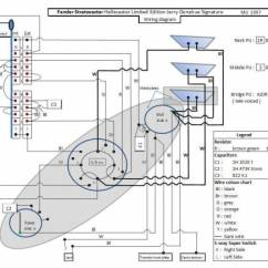 Fender 5 Way Super Switch Wiring Diagram Pollak Rv Plug Alternate Strat Telecaster Guitar Forum I Uploaded The A While Ago In Photos Section Under Stratocaster Category And Also Page Of Manual Describing 10 Different 8