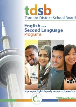 International Learners 18