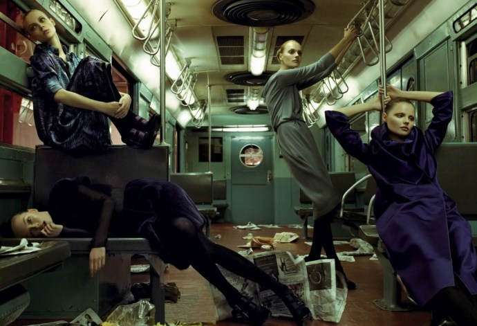 fashion_meisel1