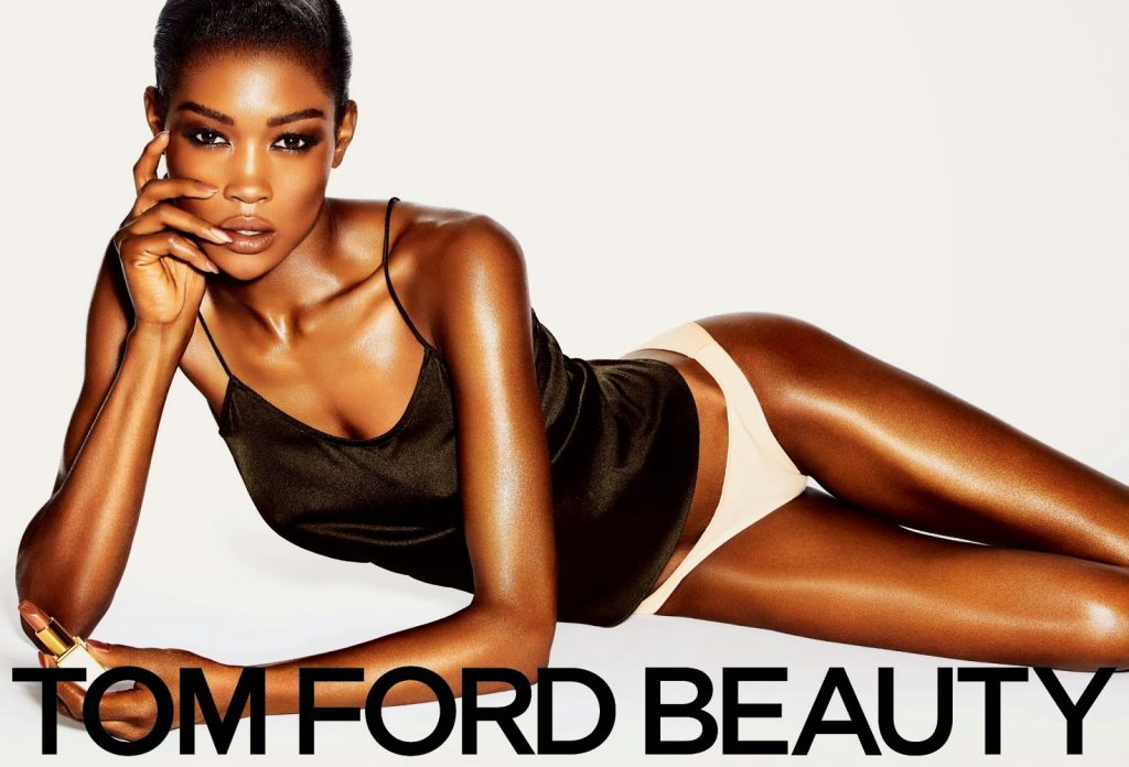 [Image: Courtesy of Tom Ford beauty]